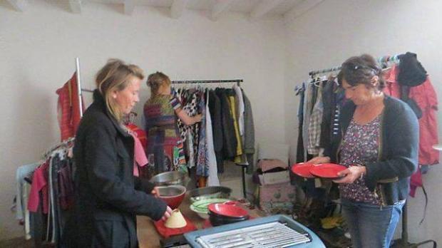 economie-collaborative-ouverture-du-magasin-donativo.jpg