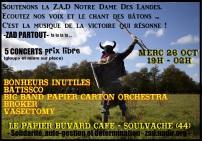 2016-09-23_appel-de-la-zad-gaulois